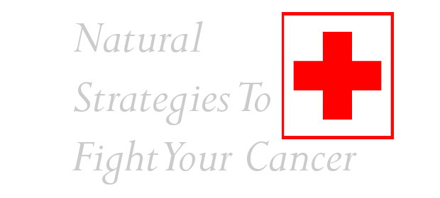 Natural-Strategies-To-Fight-Your-Cancer