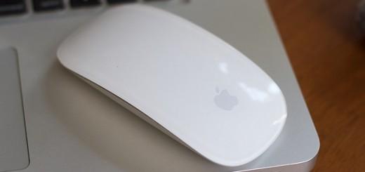 Apple - Public Domain