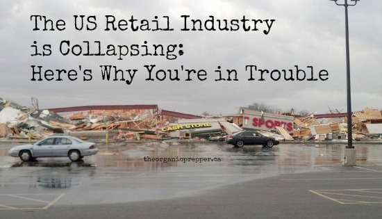 The-US-Retail-Industry-is-Collapsing