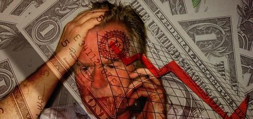 Trading - Public Domain