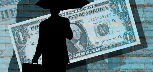 Financial Crisis 2015 - Public Domain