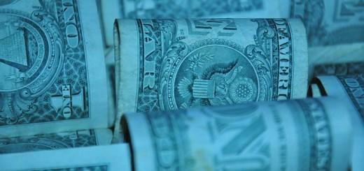 Global Debt - Public Domain
