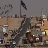 ISIS Takes Ramadi