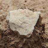 Stone Tools Kenya