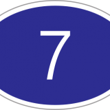 7 Sign