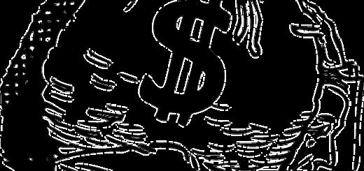 Debts - Public Domain