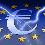 Euro Sign - Public Domain