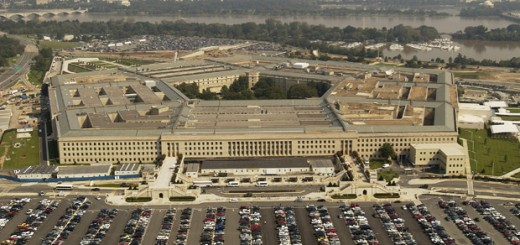Pentagon - Wikimedia Commons