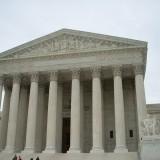 Supreme Court - Public Domain
