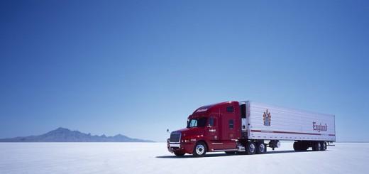 Truck Photo By Jcannon78