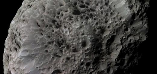 asteroid-63125_640