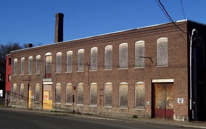 Abandoned_factory_Elm_Street