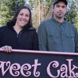 Christian Bakers
