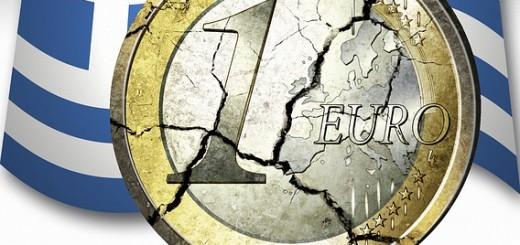 Greece Euro - Public Domain