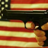 Gun Rights - Photo by emmyboop on Flickr