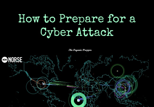 How-to-Prepare-for-a-Cyber-Attack