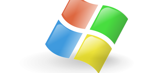 Microsoft Windows - Public Domain