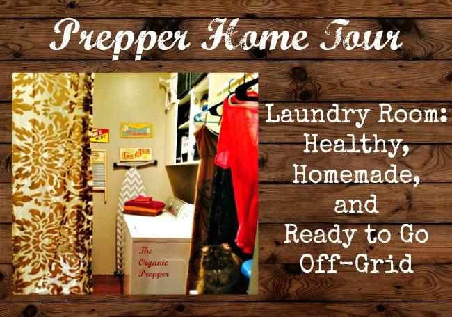 Prepper-Home-Laundry-Room