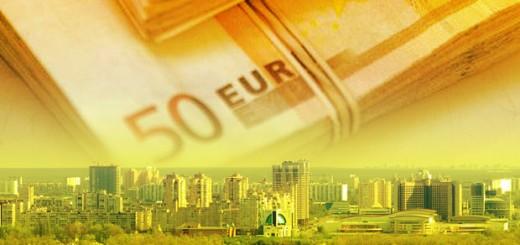Euros - Infowars