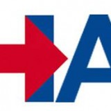 Hillary Logo Ha Ha Ha