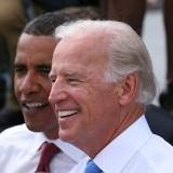 Joe Biden Hypocrite
