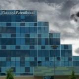 Planned Parnethood Evil