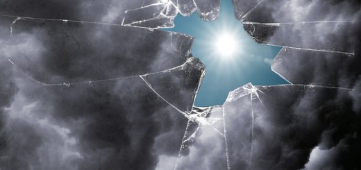 Crack The Sky - Public Domain