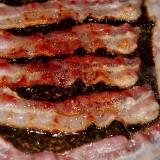 Bacon - Public Domain