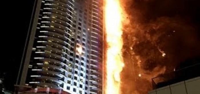 Dubai-Fire-720x340