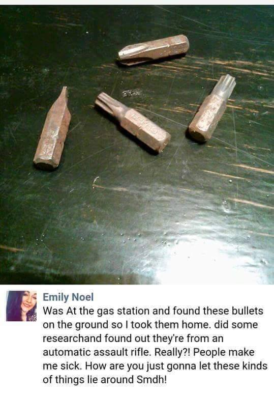 how to stop automatic bullets in word