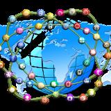 Internet - Public Domain