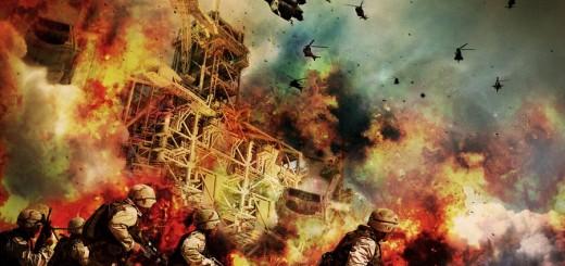 War - Public Domain