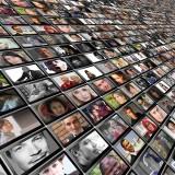Faces - Public Domain