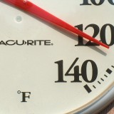 120 Degrees - Public Domain