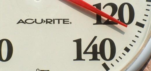 120 Degrees - Public Domain