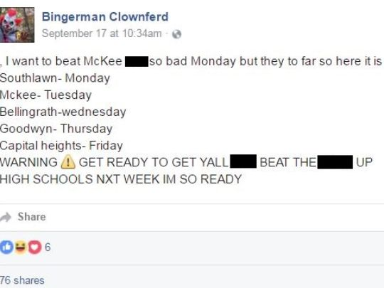 bingerman-clownferd-from-facebook