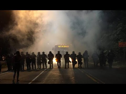charlotte-riots-youtube-screenshot