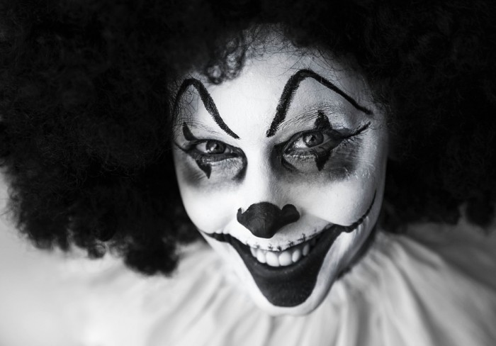 creepy-clown-public-domain