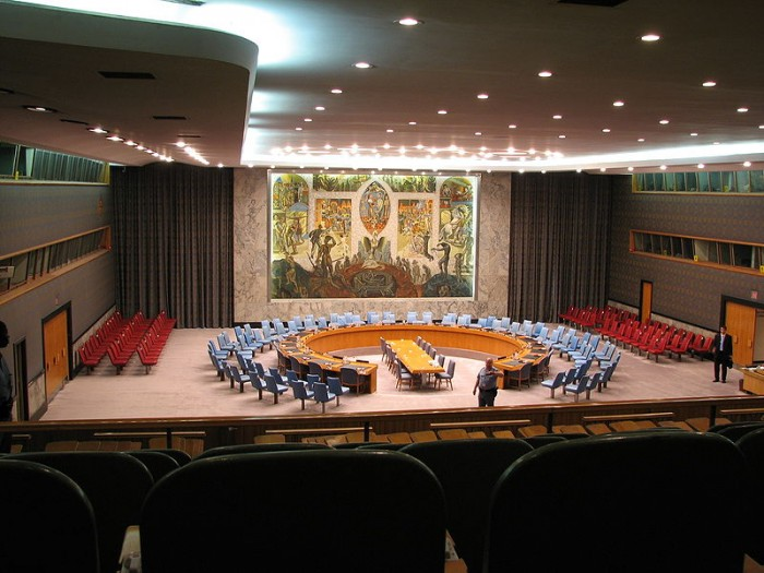 un-security-council-photo-by-hu-totya
