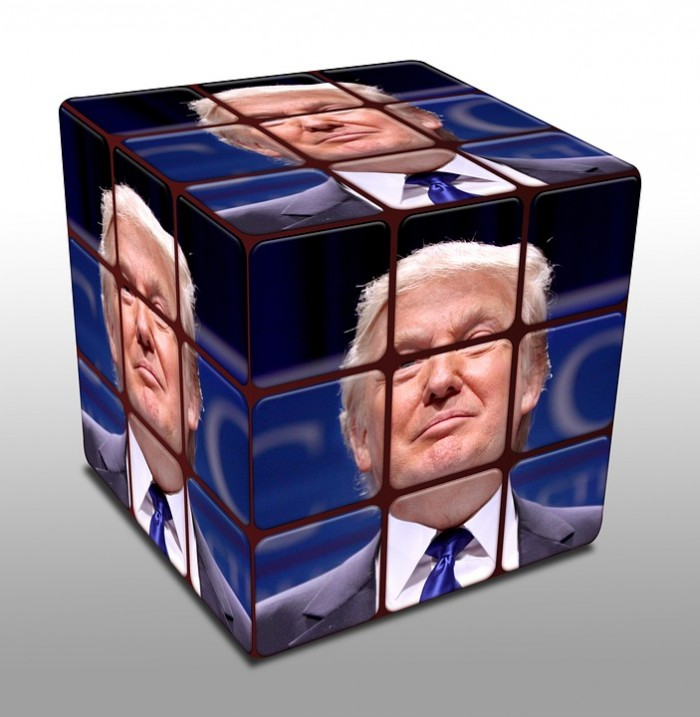 donald-trump-cube-public-domain
