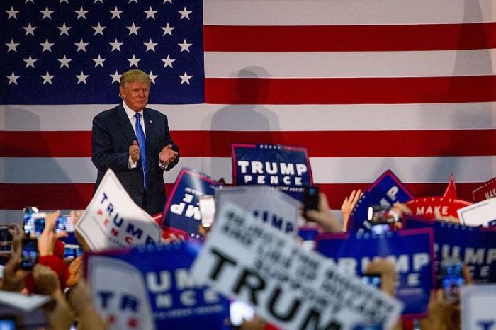 donald-trump-rally-photo-by-michael-candelori