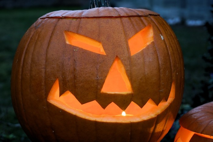 halloween-pumpkin-public-domain