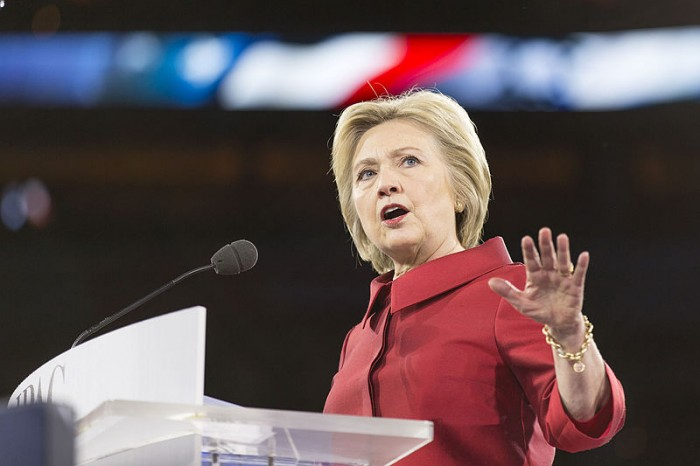 hillary-clinton-photo-by-lorie-shaull