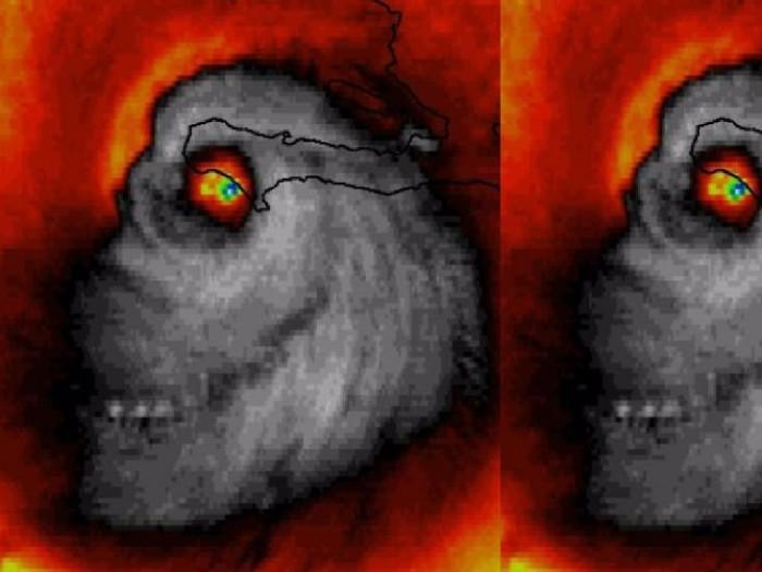 hurricane-matthew-nasa-earth-science-office