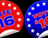 vote-2016-public-domain