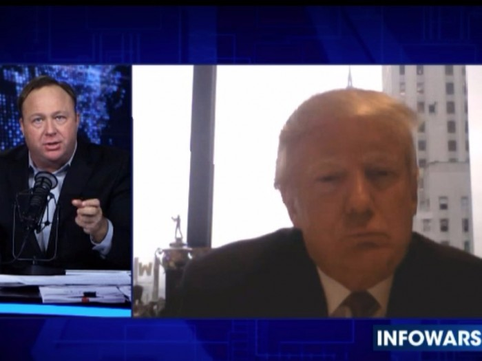 alex-jones-and-donald-trump
