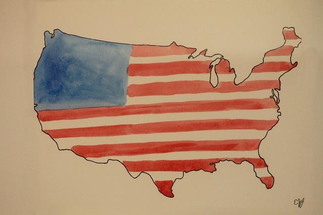 american-flag-painting-public-domain
