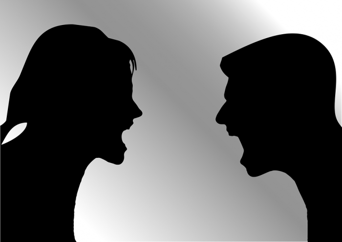 arguing-public-domain