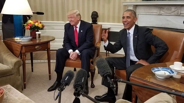 donald-trump-and-barack-obama-in-the-oval-office-public-domain
