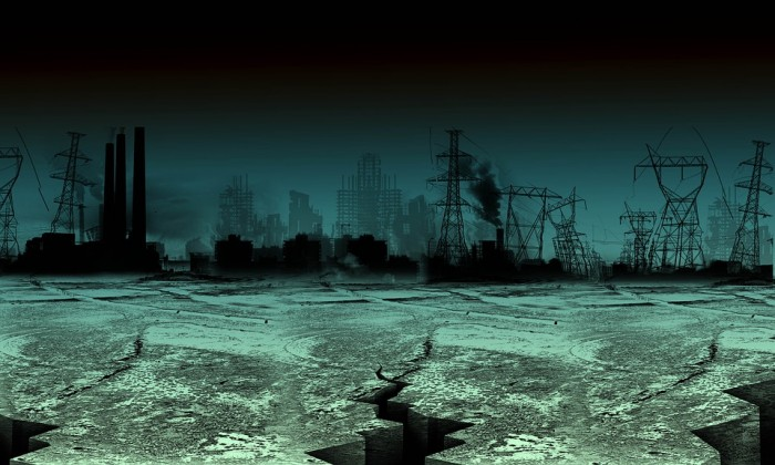 earthquake-apocalypse-public-domain